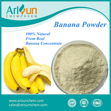 Good Quality Banana Fruit Juice Powder/Banana Raw Powder