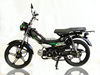 Motorcycle 50cc cheap mini motorcycle ZF48Q