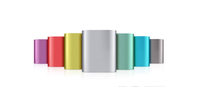 100% REAL XIAOMI 10400mAh Power Bank Charger For iPhone 6 6 Plus 5 5S 4 4S For S6 S5 S4 S3 S2 Note 3 2 For One M8 M7 For Z2 Z1