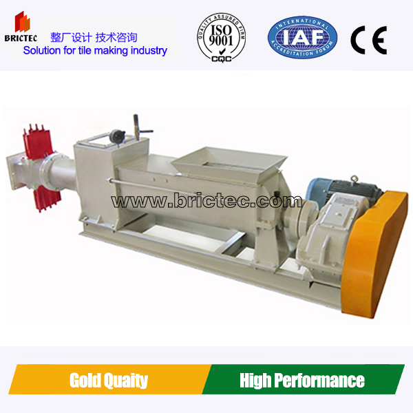concrete roof tile making machine, clay roof tiles making machines