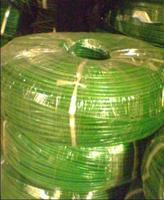 galvanized steel wire ropes 19*7 for Auto Cables