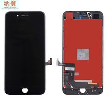 Grade AAA Replacement LCD For iPhone 7 Plus LCD Display Touch Screen Digitizer Assembly OEM