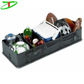 outdoor gym sports cars travel accessories car compartment organizer bag carrier