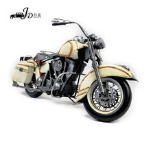 Modern style custom design chinese motorcycle vintage old model for sale