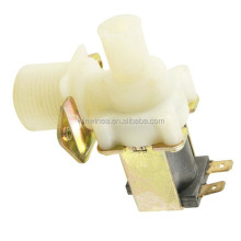 Daewoo washing machine spare parts water inlet valve for washing machine