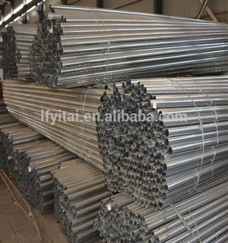 Top quality Galvanized steel emt conduit body for sale