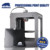 Top sell Wanhao printer 3D diy kit D6 3d printer Industrial Grade Jewelry Prototype Architect 3D Printing Machine