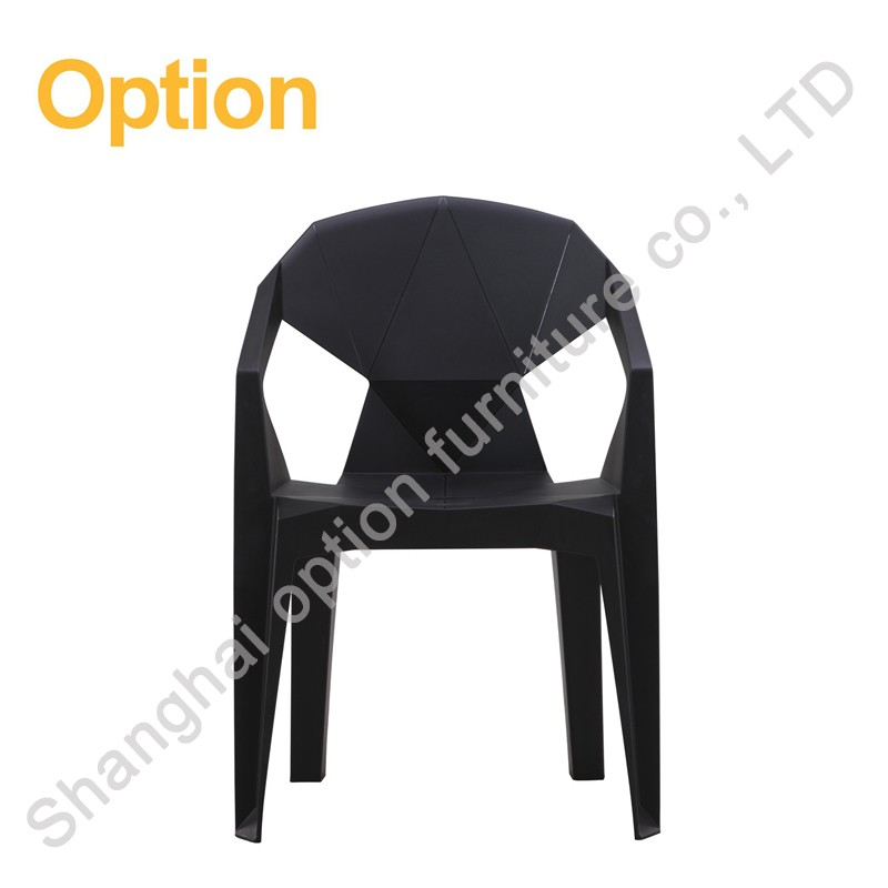 Customized supplier types of bulk chairs pictures