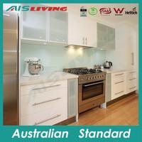 2015 ultra-thin range hood/cooker hood/rangehood in kitchen cabinet
