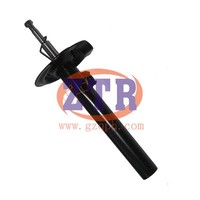 Auto Parts Shock Absorber for BMW E38 FL (KYB)170820
