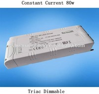 1500ma constant current led driver with great price