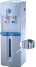 RO&UF Water Dispenser