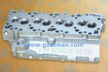 diesel engine truck cylinder head 3966448 for Cumins spare parts alibaba website