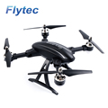 Flytec T22 Big Drone Foldable RC Drone 3D Flip Aircraft with Altitude Hold Drone Quadcopter