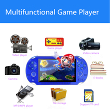 2018 psp jxd game player games free download