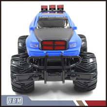 Rc Car 1/16 Scale Model cars