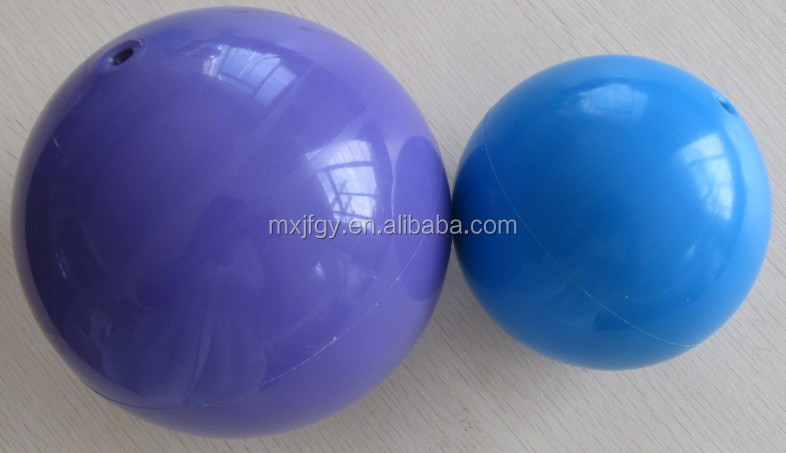 1lbs 2lbs Sand Filled PVC Surface Material and Ball Type Toning Training Weighted Baseball Softball Ball