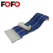 Wholesale Medical Hospital Inflatable Massage Air Mattress