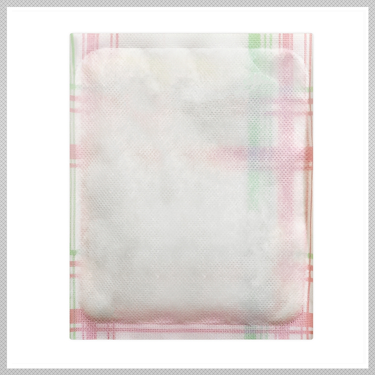 Ali baba Express Dry Ice Pack For Traveling