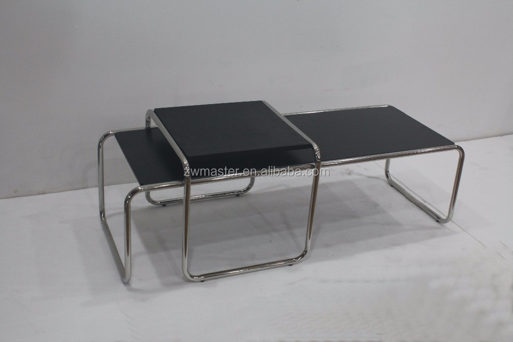 Laccio Tables Laccio Tables Suppliers And Manufacturers At Alibabacom