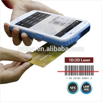 for software solution handheld pda pos