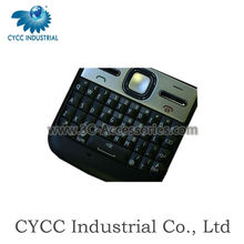 Mobile/Cell Phone Keypad for Nokia E5