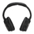 ausdom M05 wireless bluetooth headphones with Bluetooth CSR version 4.0 headset and apt-x for Excellent around-ear design