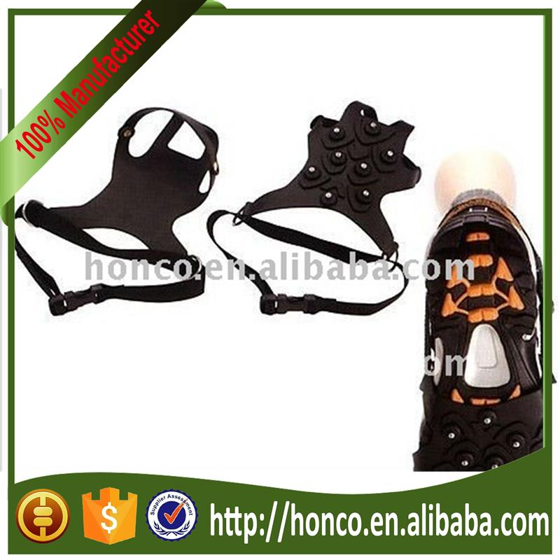 HOT SELLING DOMESTIC SHOE POLISHING CLEANING SHINING MACHINE