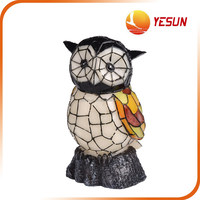 Garden Animal Light Decorative Solar Light