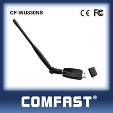 Comfast CF-WU830NS wireless usb wifi adapter for macbook air
