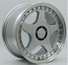 15 inches alloy wheels rims