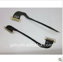 New LCD Connector Flex Cable Replacement For iPad 2 LCD Screen & Mainboard Flex Ribbon