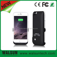 Consumer Electronics Slim Battery Charger Case