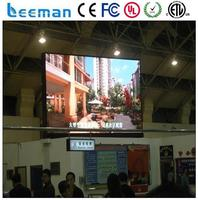 stage&rental ultra-thin led screen p5 led display text display screen message