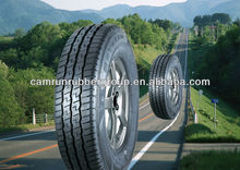 tire importers195/75R16C,full sizes and types