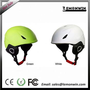 New 777 Professional bicycle helmet manufacturer