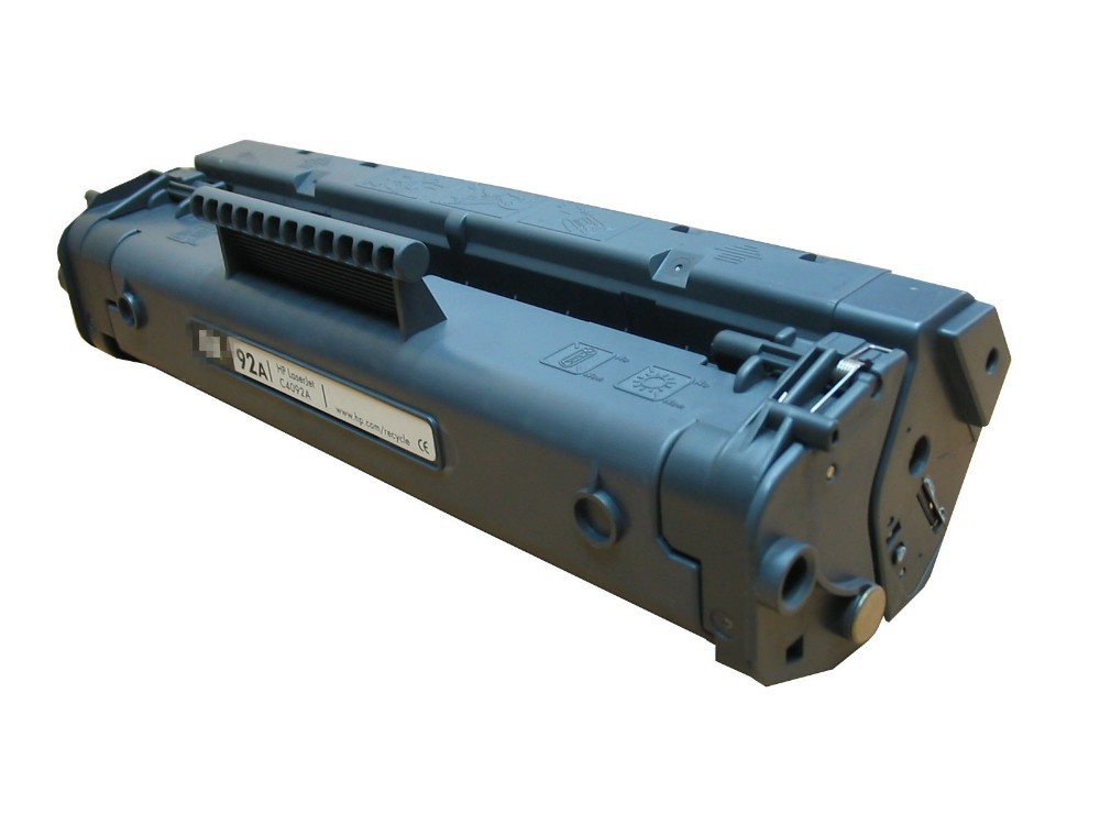 Original Premium toner cartridge C4092A for HP LJ1100 lj1100A lj3200lj3200S factory direct sale