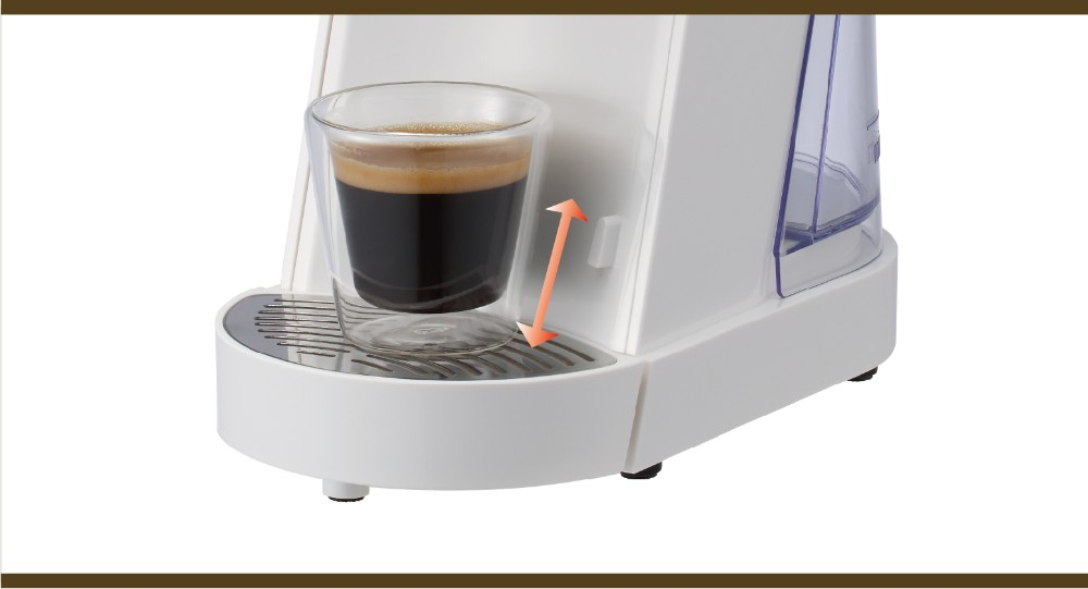 What type of coffee maker who makes the best coffee