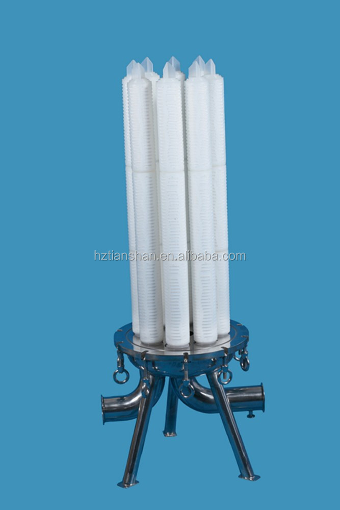 Nitrogen Gas Purifier ~ 질소 가스 필터 ptfe 막과 기타 용품 상품 id korean