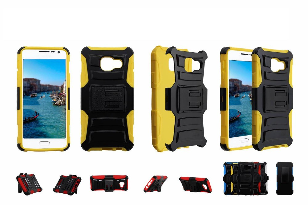 For samsung mobile, phone case for samsung galaxy A3, cell phone case