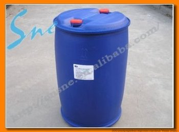 Linear Alkyl Benzene Sulfonic Acid(LABSA, Sulphonic Acid)