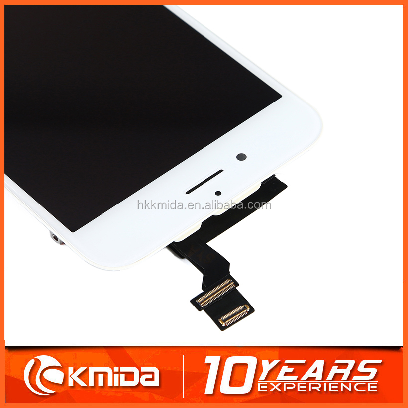 China top ten selling products for iphone 6 lcd screen for iphone 6 display lcd for iphone 6