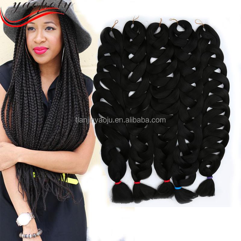 Wholesale Synthetic Hair Goods Online Buy Best Synthetic Hair