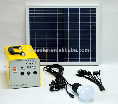 Widely Used Price Of Inverter Batteries, Connect To Pv Solar Panel, For Home Use Solar Power System
