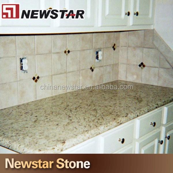 Attrayant Marble Granite Veneer Countertop, Marble Granite Veneer Countertop  Suppliers And Manufacturers At Alibaba.com