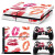 Various Design Decal Sticker for Playstation 4 Console