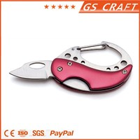 Low Price Widely Used Guaranteed Quality Beer Bottle Opener