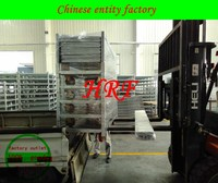 The Netherlands Denmark trolley, flower floats, car tools, greenhouse car, car cost, greenhouse trolley, trolley, CC container,