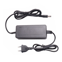 12V 5A AC/DC Adapter Power For Monitor CCTV Camera