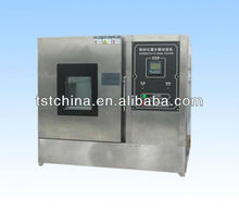 Shoes Frosting Hydrolysis Testing Machine